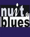 NUIT DU BLUES A CAEN