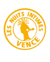 LES NUITS INTIMES A VENCE