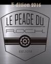 LE PEAGE DU ROCK