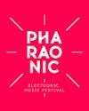 PHARAONIC FESTIVAL