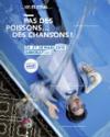 PAS DES POISSONS DES CHANSONS
