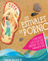 ESTIVALES DE PORNIC