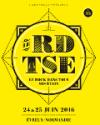 LE ROCK DANS TOUS SES ETATS / RDTSE