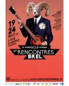 RENCONTRES BREL