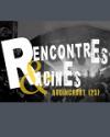 RENCONTRES ET RACINES