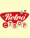 RETRO C TROP