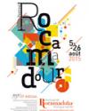 FESTIVAL DE ROCAMADOUR
