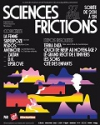 SCIENCES FRICTIONS