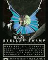 STELLAR SWAMP