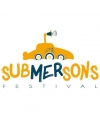 SUBMERSONS