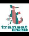 TRANSAT EN VILLE
