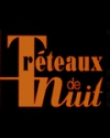 TRETEAUX DE NUIT