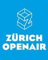 ZURICH OPENAIR