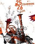 12 ème édition du FEST'ROUTE