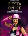 concert Fiesta On Ice