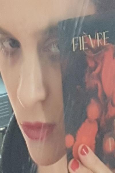 concert Fievre