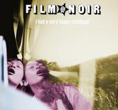 concert Film Noir