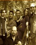 concert Finzi Mosaique Ensemble