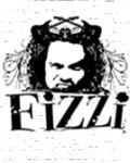 concert Fizzi