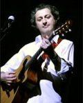concert Alain Schneider - Le Vent Qui Nous Mene