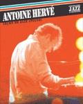 concert Antoine Herve