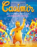 concert Casimir, Le Spectacle Musical