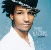 concert David Walters