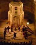 concert Orchestre De Chambre Antonio Vivaldi