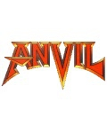 ANVIL