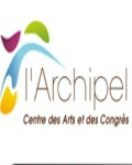 ARCHIPEL / CENTRE DES ARTS ET CONGRES A FOUESNANT