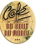 Visuel CAFE DU BOUT DU MONDE A LYON 04