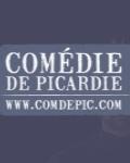 Visuel COMEDIE DE PICARDIE
