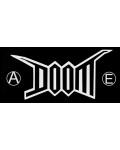 concert Doom