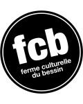 Visuel FERME CULTURELLE DU BESSIN (FCB)