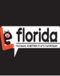 FLORIDA A AGEN