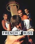 concert French Kiss
