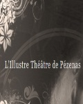 Visuel ILLUSTRE THEATRE A PEZENAS