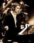concert Jean Manu