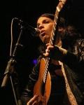 concert Jesca Hoop