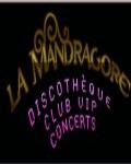 Visuel LA MANDRAGORE