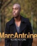 concert Marc Antoine