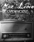 concert Max Livio