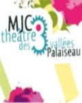 MJC - THEATRE DES TROIS VALLEES A PALAISEAU