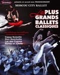 concert Les Plus Grands Ballets Classiques