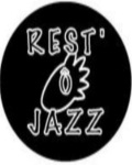 Visuel REST'O JAZZ DE TOULOUSE