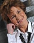 concert Sabine Paturel