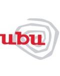 UBU A RENNES