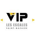 LE VIP A SAINT NAZAIRE