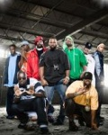 Wu-Tang Clan: Method Man (Live @ Club Nokia 1/21/2012)