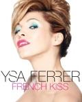 concert Ysa Ferrer